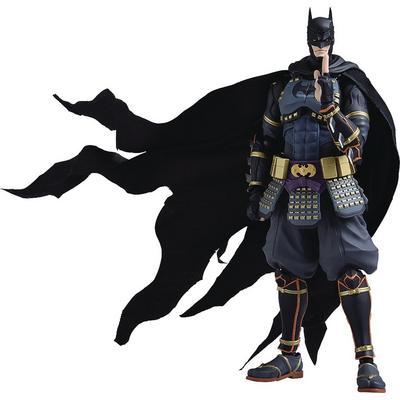 Batman Ninja Figma Action Figure