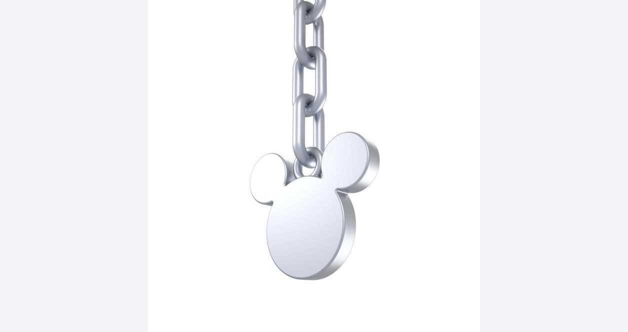 Kingdom Hearts Collectible Full Size Replica of Sora's Kingdom Key Keyblade