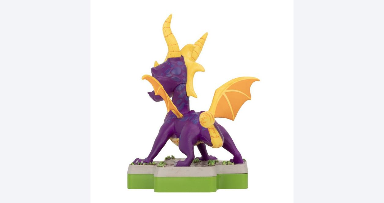 TOTAKU Collection: Spyro Figure - Only at GameStop