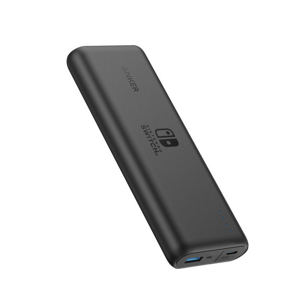Anker Power Core 20100 USB-C for Nintendo Switch | Nintendo Switch |  GameStop