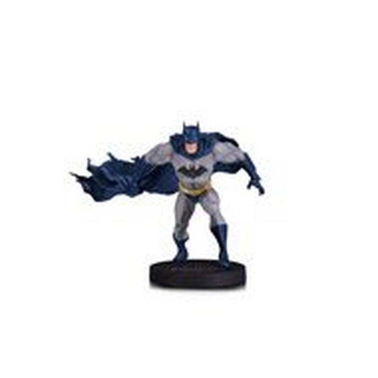 Batman by Jim Lee Statue Summer Convention 2018 Only at GameStop