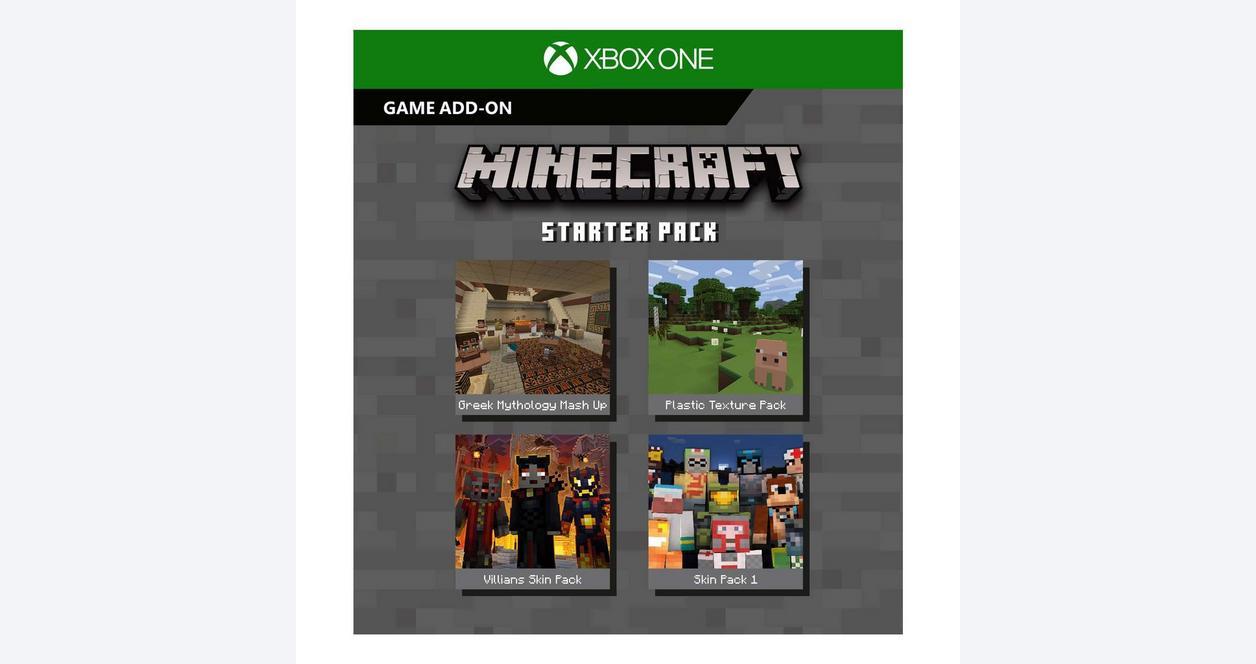 Xbox One S Fortnite Bundle 1TB