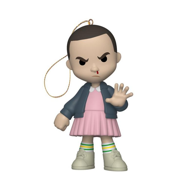 Ornaments: Stranger Things - Eleven