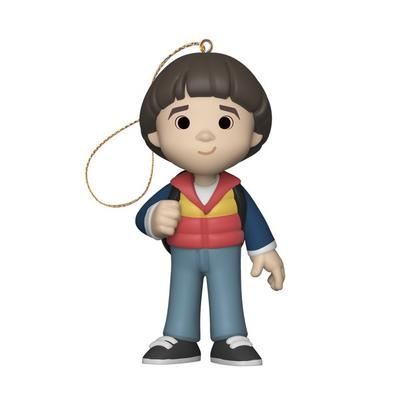 Ornaments: Stranger Things - Will