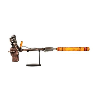 Fallout Super Sledge Only at GameStop