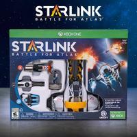 Deals on Starlink: Battle for Atlas Starter Pack XBox One