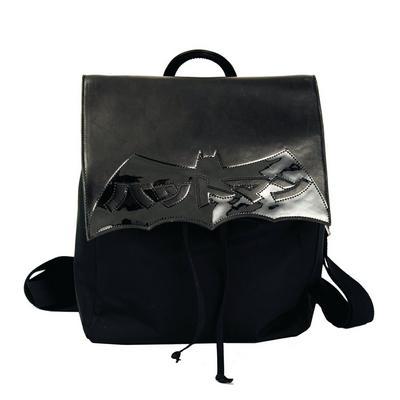 DC Comics Batman Fashion Backpack