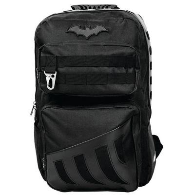 DC Comics Batman Legend Backpack