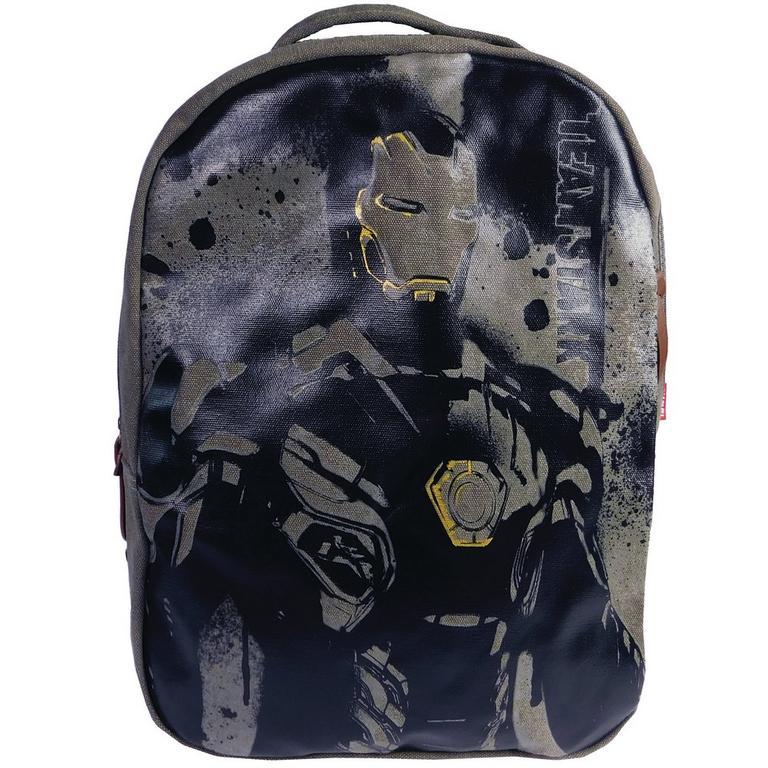 Iron Man Legend Backpack
