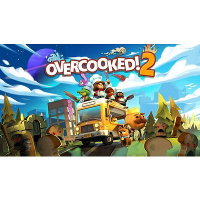 overcooked special edition nintendo switch game