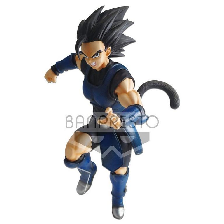 Dragon Ball Super Legend Battle Figure - Shallot