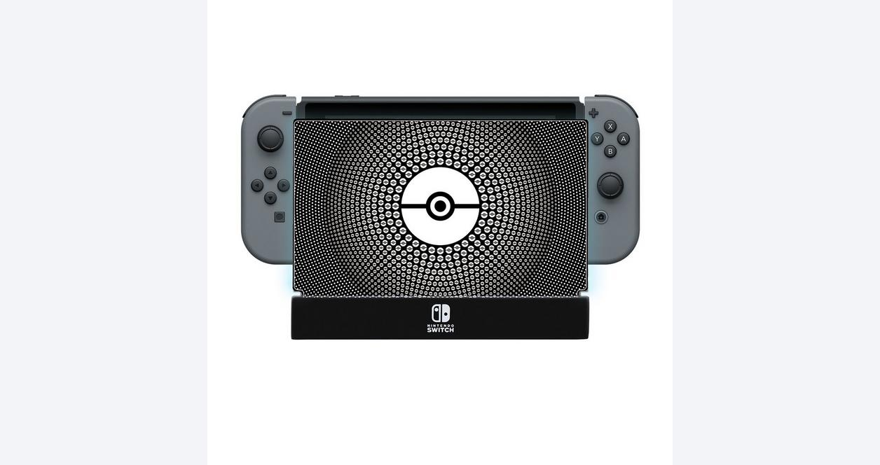 Pokemon Dock Shield for Nintendo Switch