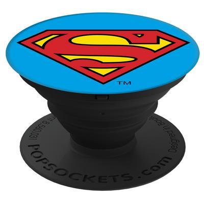 PopSockets: Superman Icon