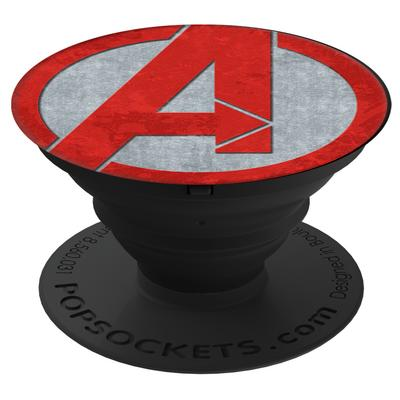PopSockets: The Avengers Icon