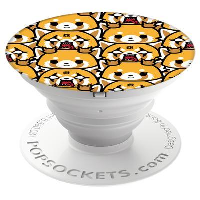 PopSockets: Aggretsuko - Love
