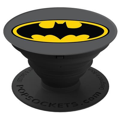 PopSockets: Batman Icon
