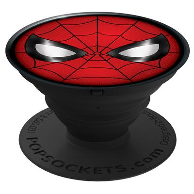 PopSockets: Spider-Man Icon