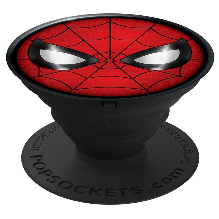 PopSockets: Spider-Man Icon