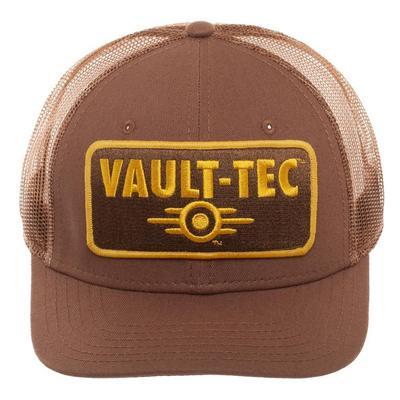 Fallout Vault-Tec Baseball Cap