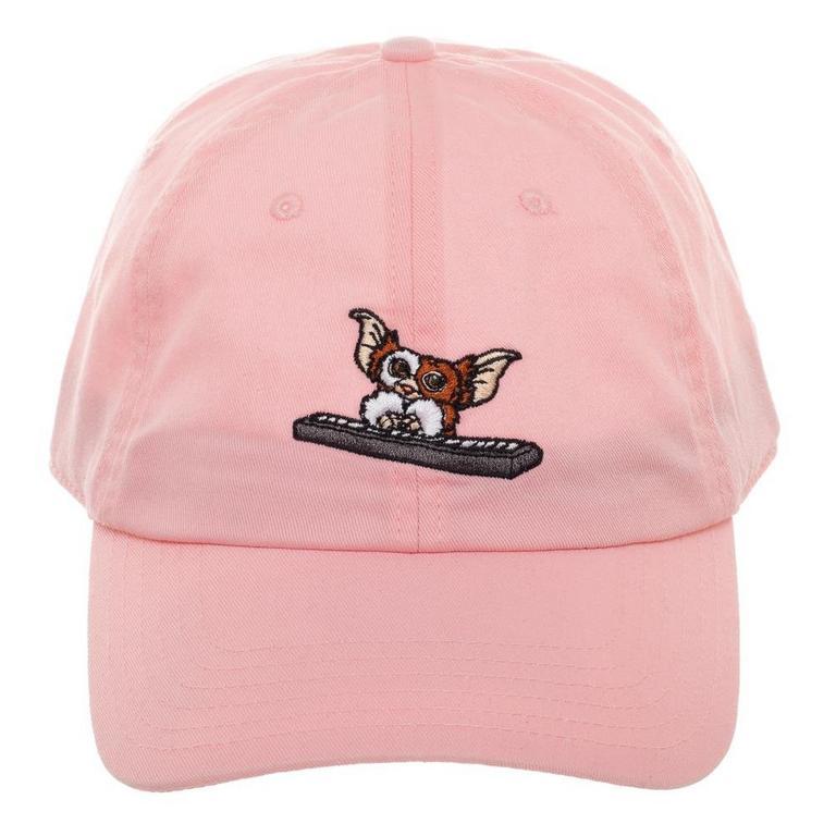 Gremlins Gizmo Baseball Cap