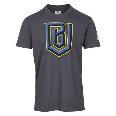 Overwatch League Boston Uprising T-Shirt