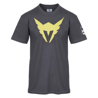 Overwatch League LA Valiant T-Shirt