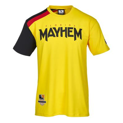 Overwatch League Florida Mayhem Jersey