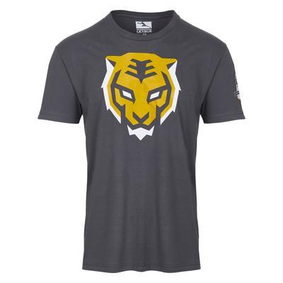 Overwatch League Seoul Dynasty T-Shirt