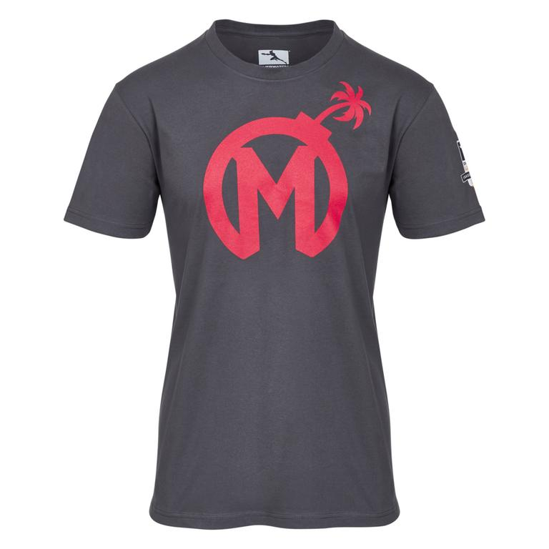 Overwatch League Florida Mayhem T-Shirt