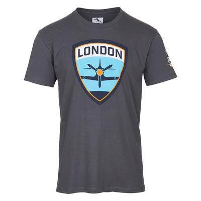 Overwatch League London Spitfire T-Shirt