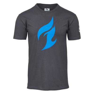 Overwatch League Dallas Fuel T-Shirt