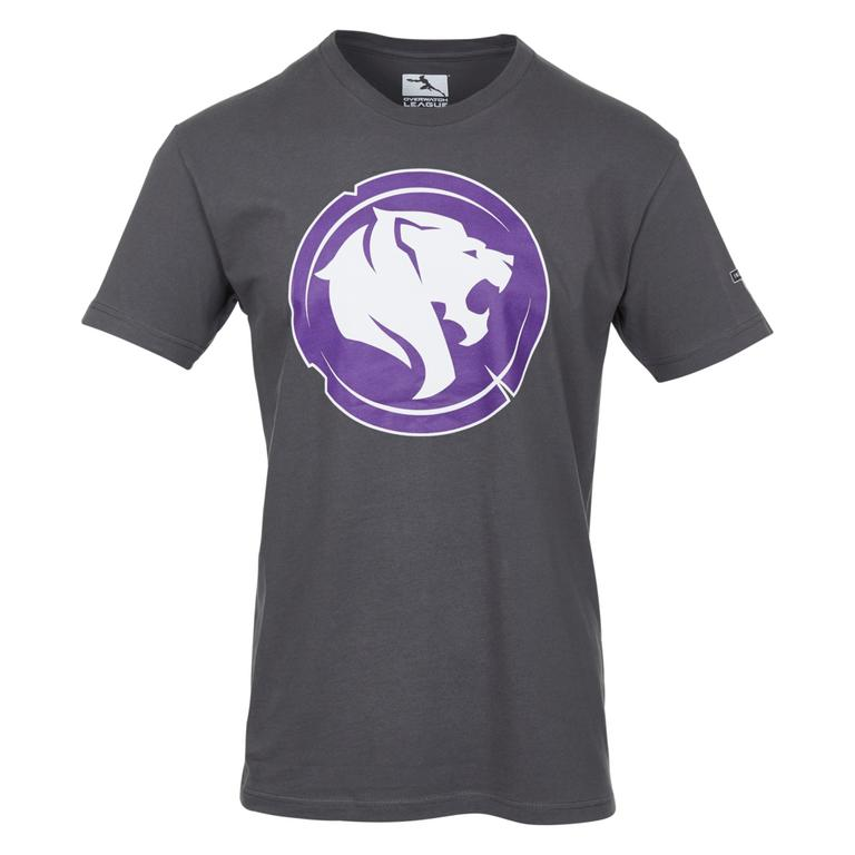 Overwatch League LA Gladiators T-Shirt
