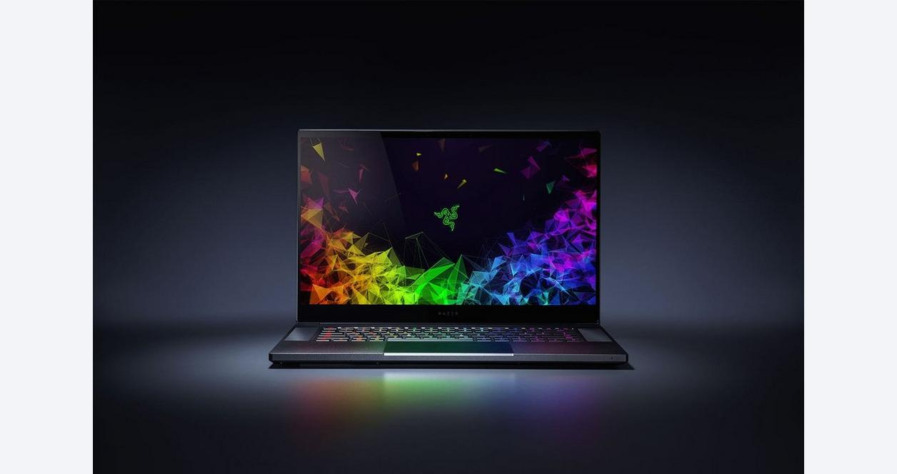 Razer Blade 15.6 Laptop