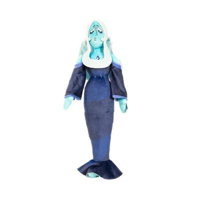 Steven Universe Blue Diamond Plush Summer Convention 2018