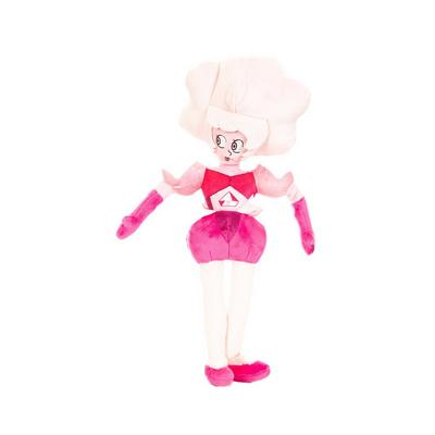 Steven Universe Pink Diamond Plush Summer Convention 2018