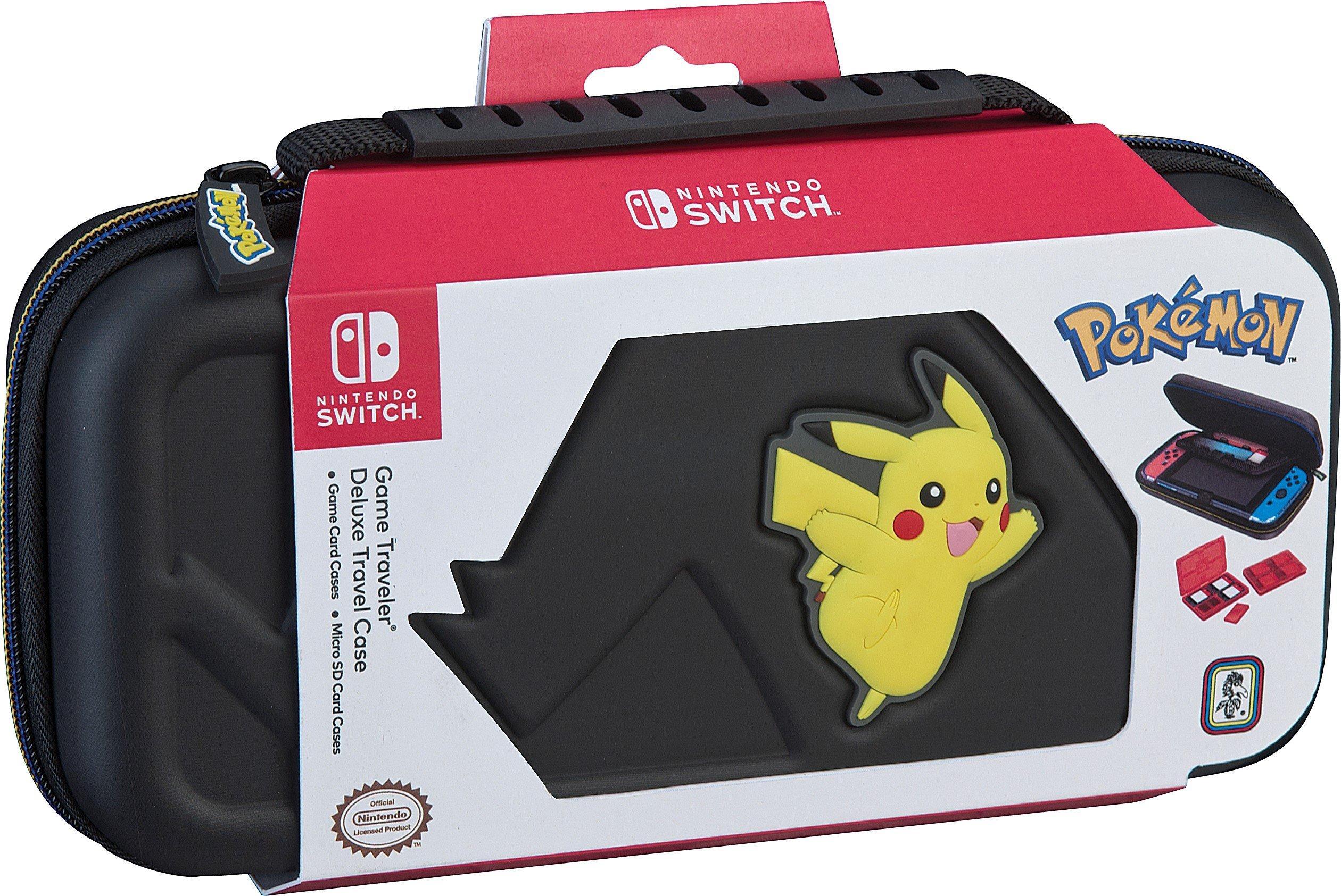 Pokemon Go Laptop Case Sleeve Tablet