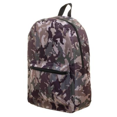 Call of Duty: Black Ops 4 Backpack