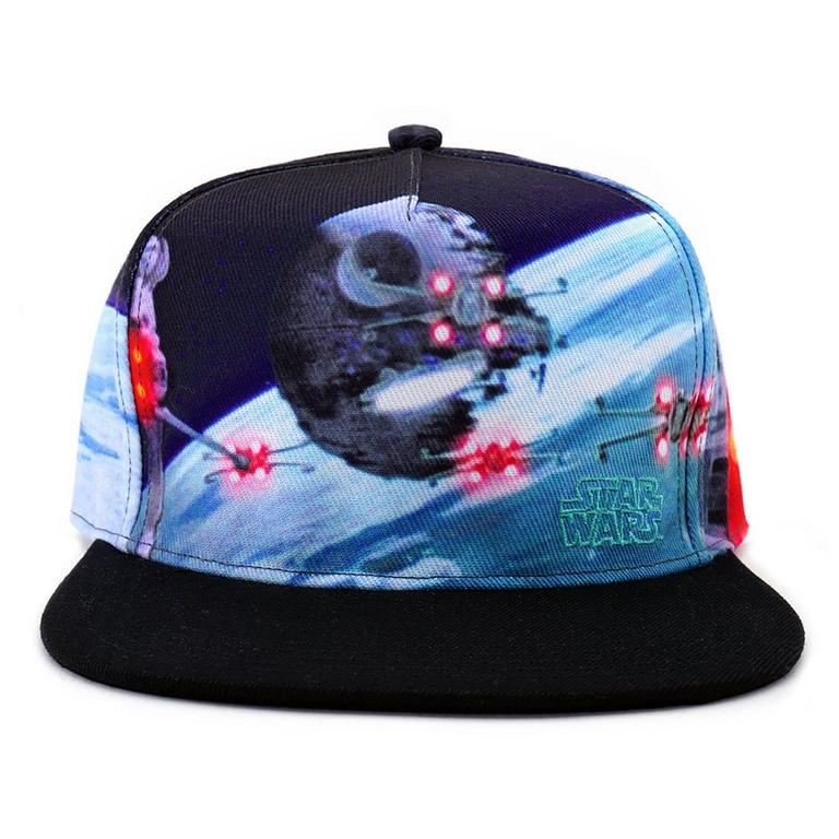 Star Wars X-Wing Baseball Cap