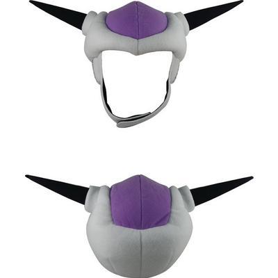 Dragon Ball Z Frieza Costume Hat