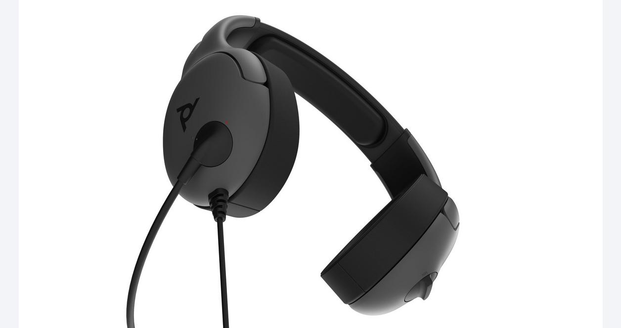 PDP LVL 50 Wired Stereo Headset for Xbox One