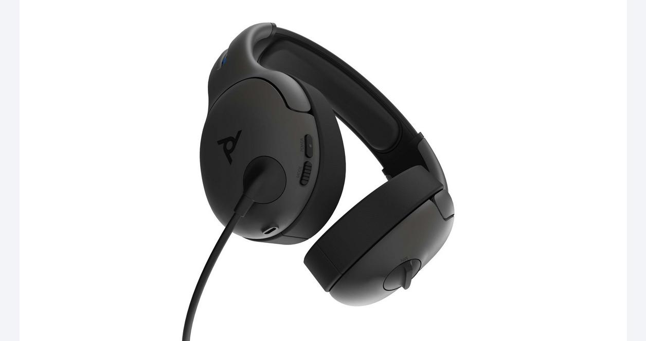PlayStation 4 LVL50 Wireless Stereo Gaming Headset