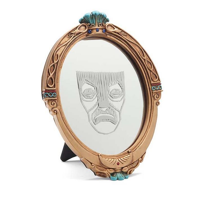 Disney Snow White Tabletop Magic Mirror