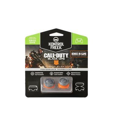 KontrolFreek Call of Duty: Black Ops 4 Grav Slam