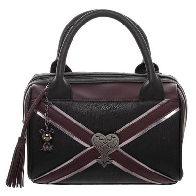 Kingdom Hearts Heartless Satchel
