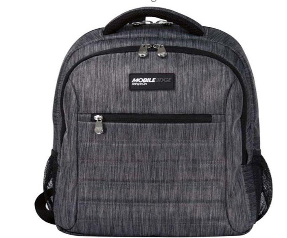 SmartPack Laptop-Tablet Backpack | GameStop