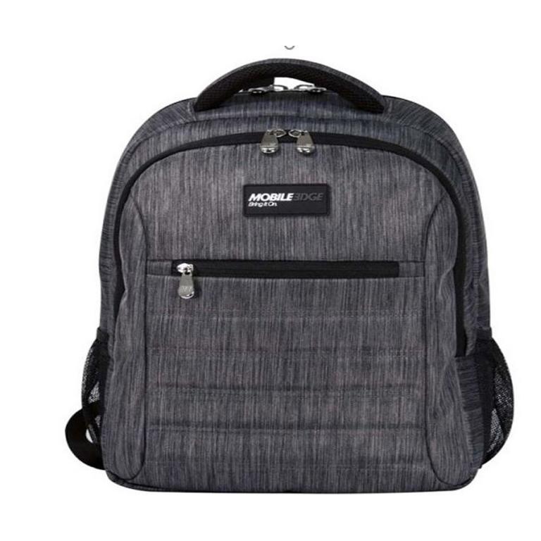 SmartPack Laptop-Tablet Backpack