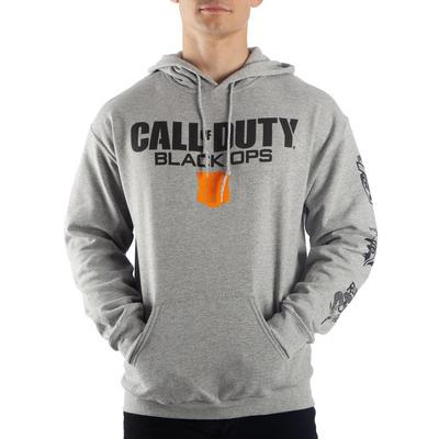 Call of Duty: Black Ops 4 Hoodie