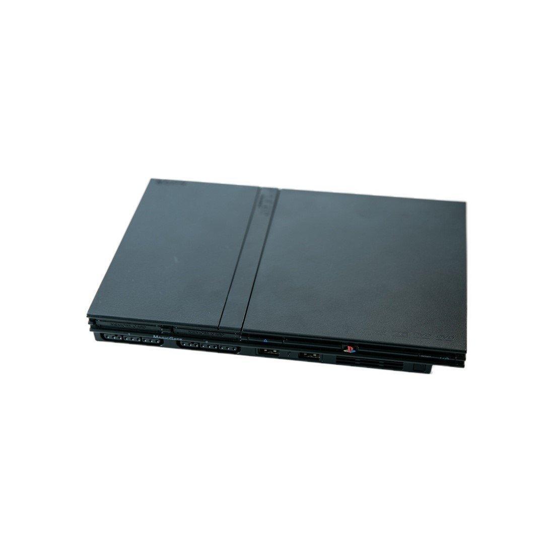 Playstation 2 Slim Playstation 2 Gamestop