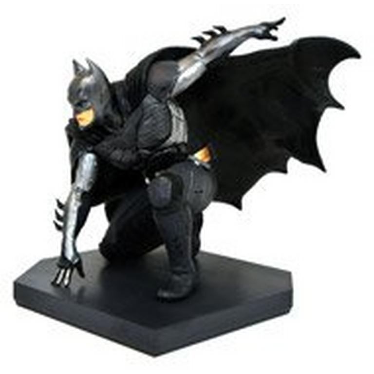 Injustice 2 Batman DC Video Game Gallery Statue Only at GameStop