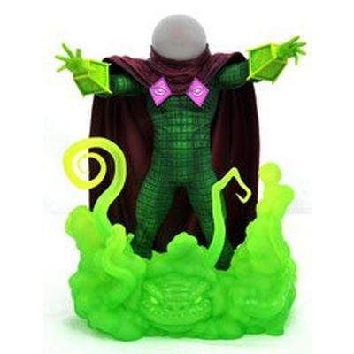 Spider-Man Mysterio Marvel Gallery Statue Only at GameStop